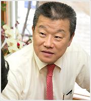 松藤文男先生