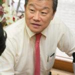 Matsuufuji